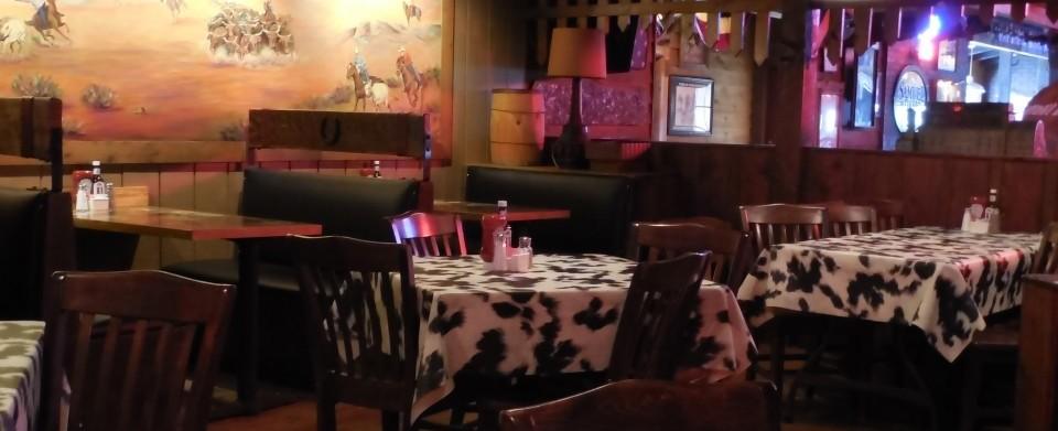Binions-Restaurant-Interior-1