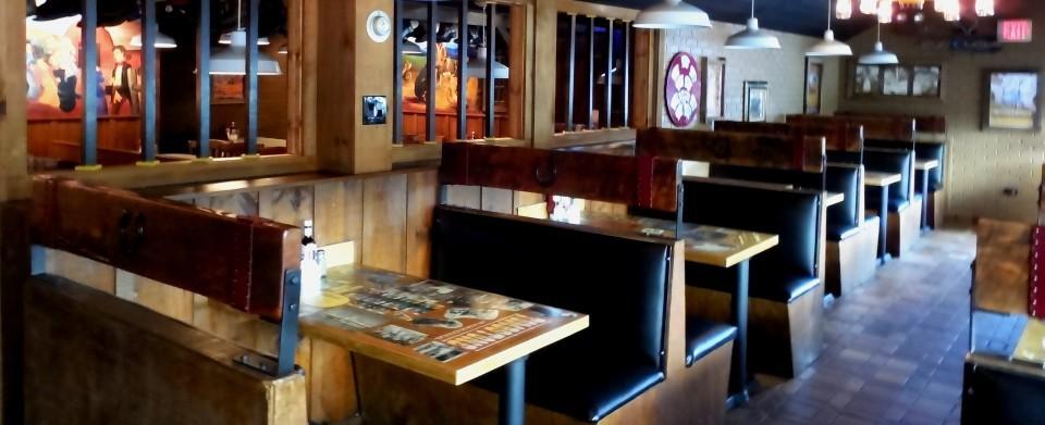 Binions-Restaurant-Interior-2