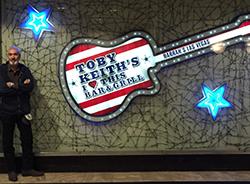 Bob-Toby-Keith-250x184
