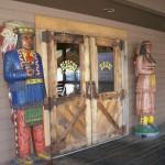 Entrance Indians 960 w
