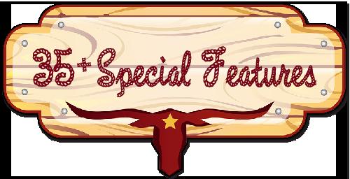35SpecialFeatures-Promo