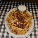 Cheesy-French-Fries