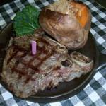 T-Bone-Steak1