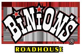 Binions_logo-billboard