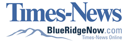 Times-News