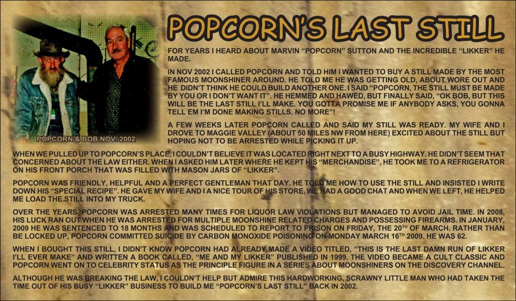 Popcorn's-Last-Still