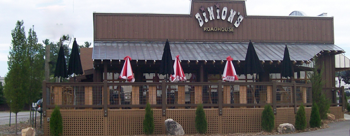 Binions-Outdoor-Patio-Dining-1140×445