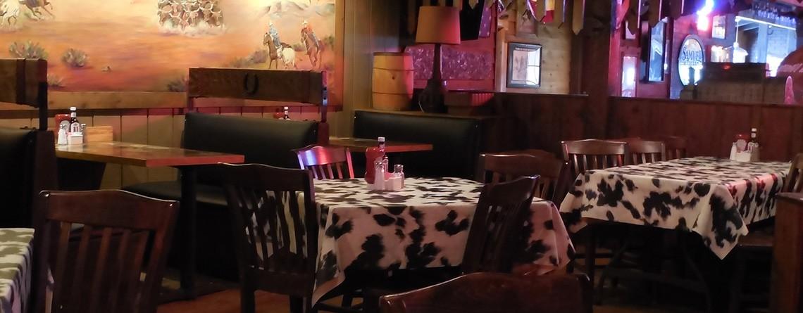 Binions-Restaurant-Interior-1-1140×445