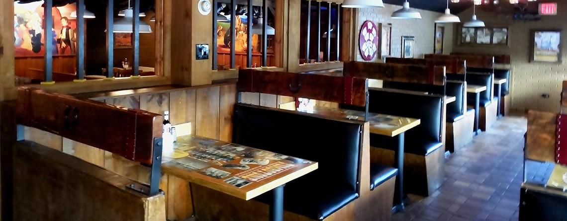Binions-Restaurant-Interior-2-1140×445